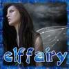 elffairy