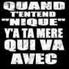tuniisiienne-in-lOve