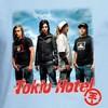 Tokiohotel383