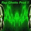 RapGhettoProd