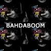 BAHDABOOM