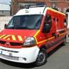 pompierdu54230