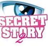 secretstory054