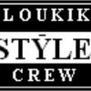 bloukiky-style