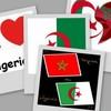 algerie80