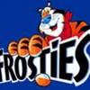 frosties01