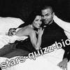 stars-quizz-bio