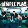 simpleplan88
