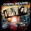 life-cinema-bizarre