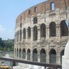 Seconde-Rome-2008