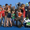 the-sims-istory