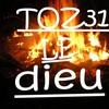 toz31ledieu