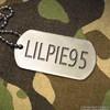 LilP95