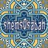 shemsOsabah