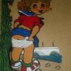 dessins-d-Oliver