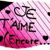 soprano-jtaiime-x3