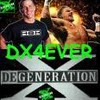 dgenerationxdu62