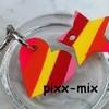 pixx-mix