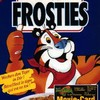 Mrs-froosties
