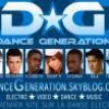 DanceGeneration45