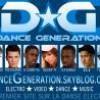 DanceGeneration45