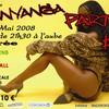 Manyanga-Party