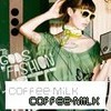 COFFEE-MiLK