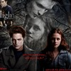 edward-and-bella-for3v3r