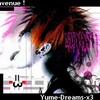 Yume-Dreams-x3