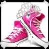 roze-attitud3
