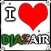 algeria--forever