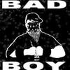 badboys0713