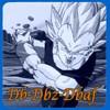 db-dbz-dbaf