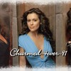 charmed-4ever-91