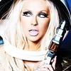 Christina-Aguilera-one