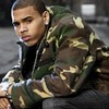 x-x-chrisbrown-x-x