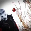 Iceman-666
