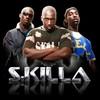 s-killa95