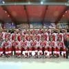 hockey-95