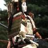 samuraii-spirit