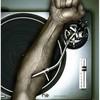 muzik-du-76