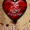 youssefachahid