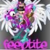 feeptite-dofus