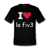 LA-FIV3