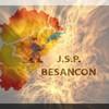 jsp-besancon
