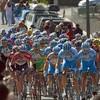 cyclisme-transferts