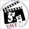 UACE-Barcelona