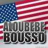 aloubeb88