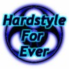 HaRdsTyLe-FoR-EvEr