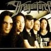 dragonforce11